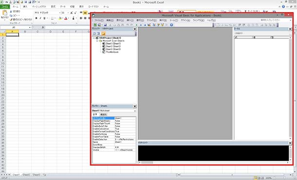excel-automation-how-to002