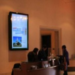 digital-signage-low-cost000
