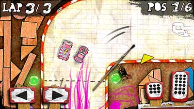 iphone-application-recommend-paper-racer