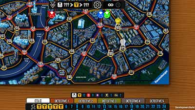 iphone-application-recommend-scotland-Yard