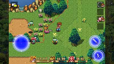 iphone-application-recommend-secret-of-mana